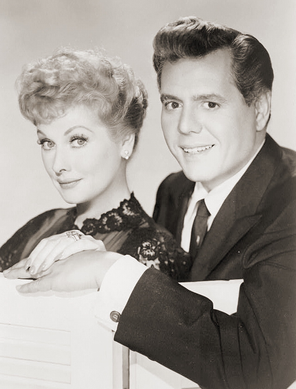 desi arnaz letter to lucille balldesi arnaz similau, desi arnaz pronunciation, desi arnaz and edith mack hirsch, desi arnaz cuban pete, desi arnaz jr, desi arnaz a book pdf, desi arnaz tumblr, desi arnaz letter to lucille ball, desi arnaz the book, desi arnaz, desi arnaz junior, desi arnaz biography, desi arnaz wiki, desi arnaz second wife, desi arnaz orchestra, desi arnaz net worth, desi arnaz last words, desi arnaz jr and patty duke, desi arnaz jr daughter julia, desi arnaz funeral