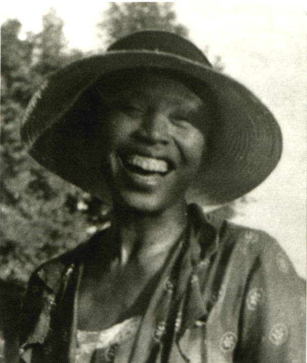 zora neale hurston writing style Zora hurston was a world-renowned writer and anthropologist  zora neale hurston was born in notasulga, alabama on january 15, 1891  after years of writing .