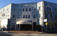 coconut grove playhouse, 2013_lowres