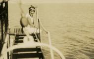 marjory stoneman douglas, 1930
