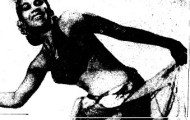 Tanya_Clipping_AfroAmerican_May10_1952_Cropped
