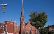 Trinity_United_Methodist