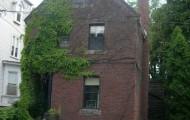 beckner-banister-reeves-house