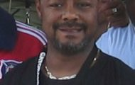 DJ Andre Hatchett