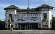 Ogden_Theater_Denver